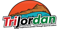 TriJordan-Wordpress-Logo-01
