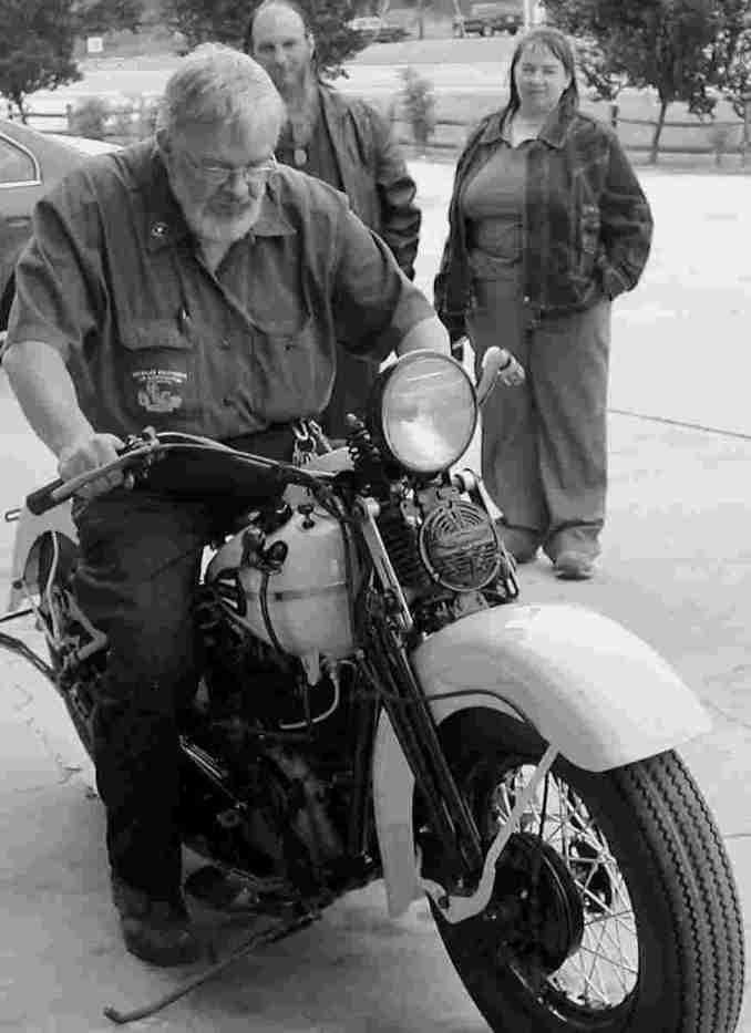 Buying a motorcycle on craigslist Reddit