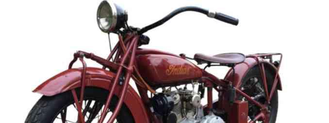 Motorcycle vs car: choose motorcycle