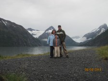 8-5 Alaska 047