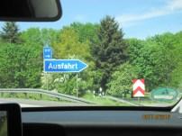 5-14-15 Frankfurt to Gouda (18)
