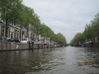 May 2015 Amsterdam (4)