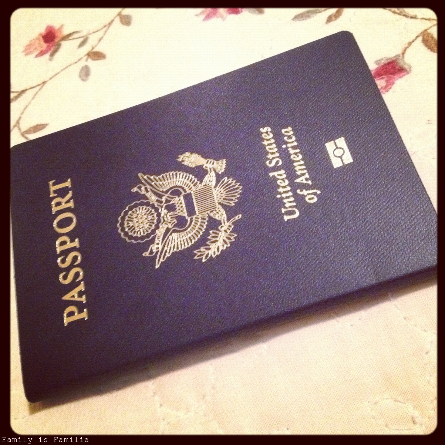 officially-done-my-first-passport