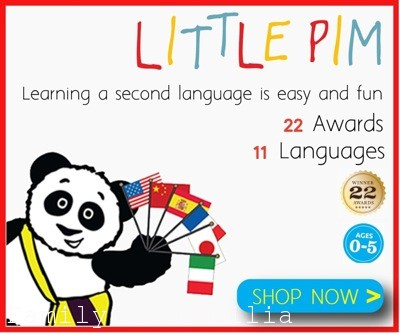 little-pim-for-your-little-linguist
