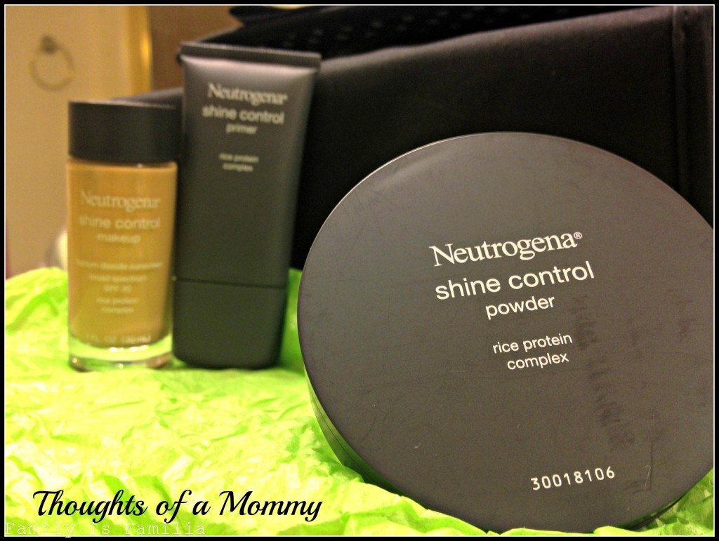 neutrogena-shine-control-for-oily-skin-and-more-giveaway