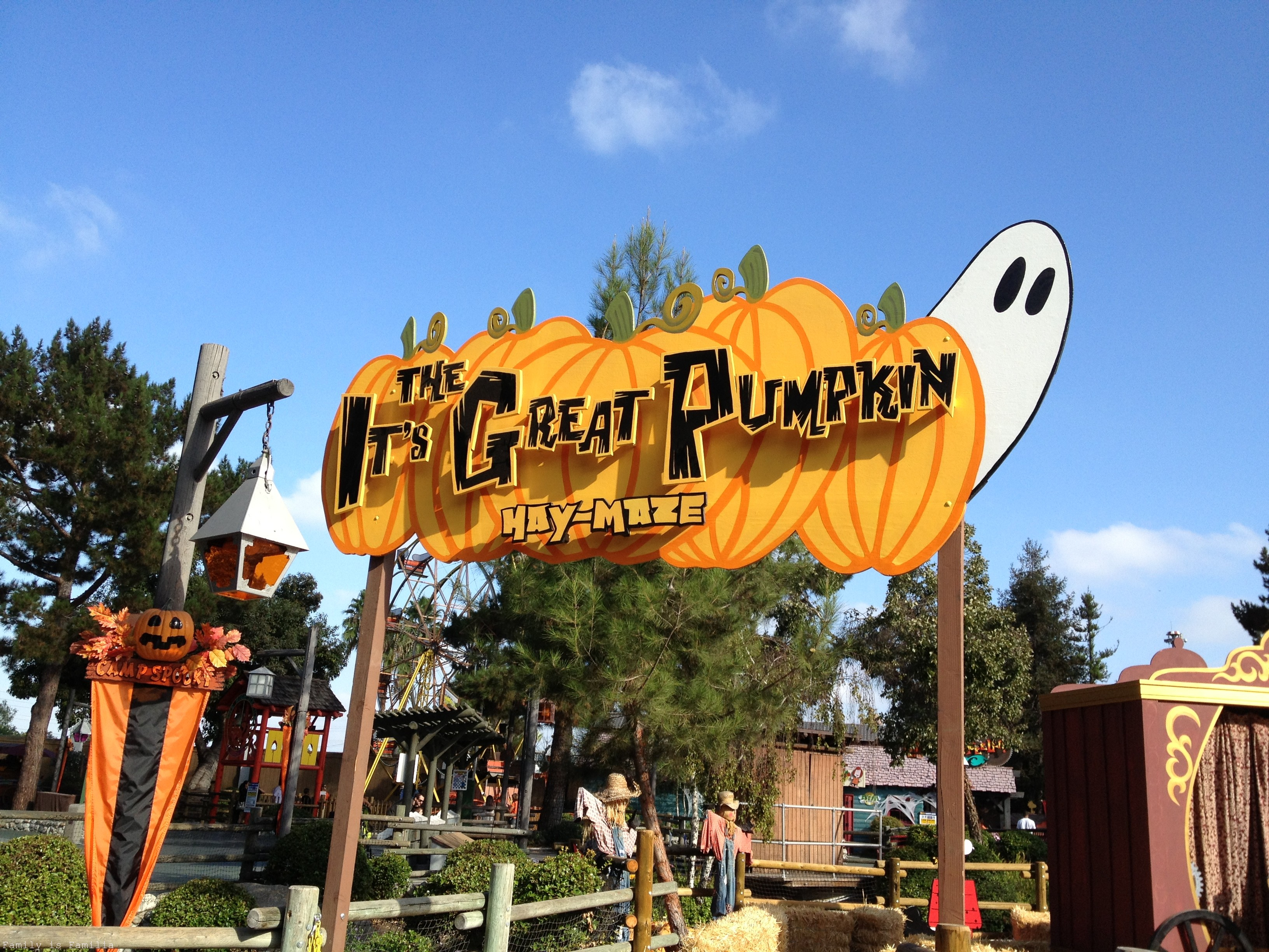 camp-spooky-at-knotts-berry-farm