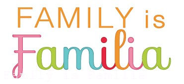 thoughts-of-a-mommy-is-now-family-is-familia