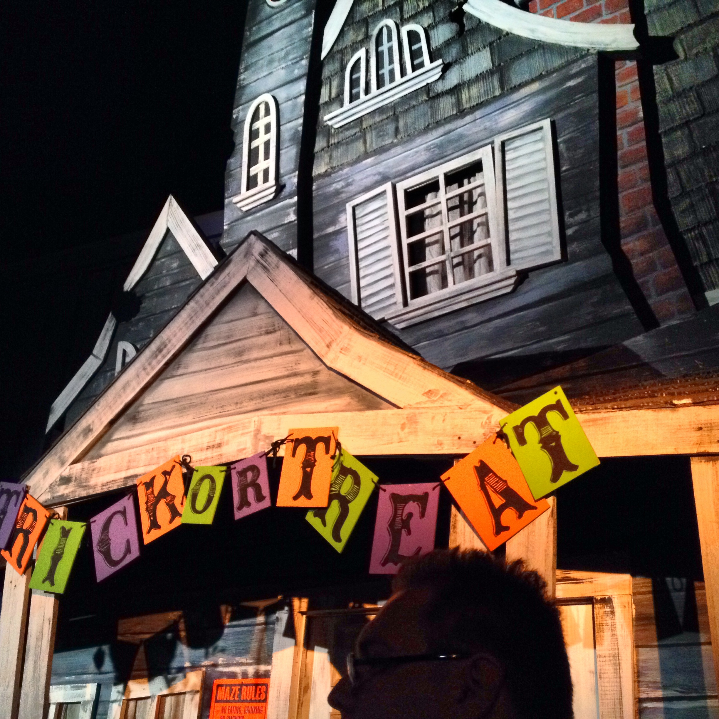 5-reasons-why-you-should-go-to-halloween-haunt-at-knottsscaryfarm