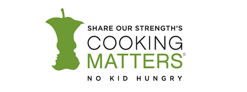 cooking-matters-and-share-our-strength-nokidhungry