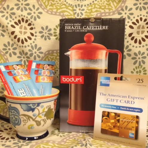 coffee-mate-mi-companero-perfecto-giveaway