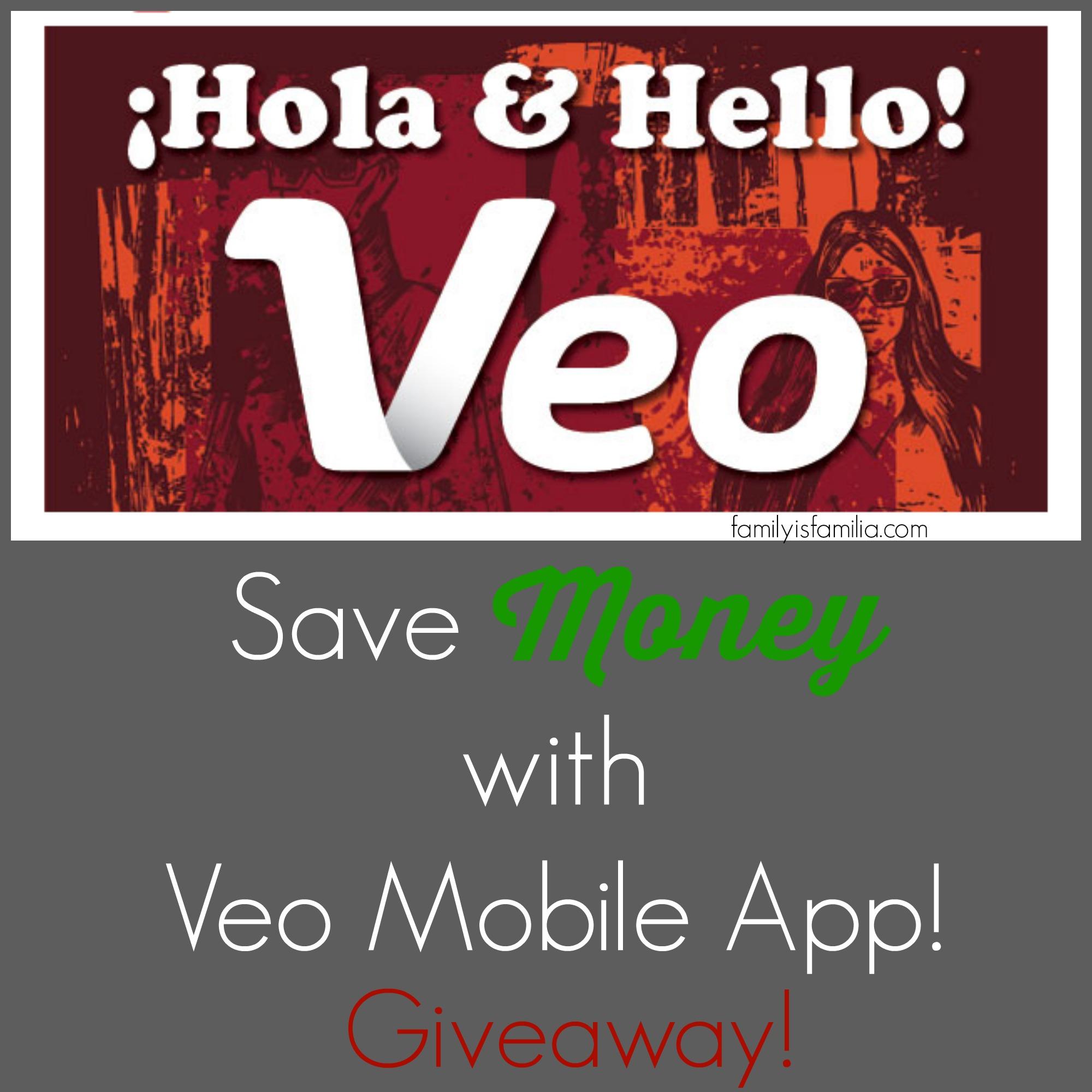 saving-money-veo-mobile-app