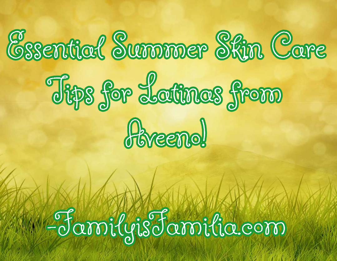 essential-summer-skin-care-tips-latinas