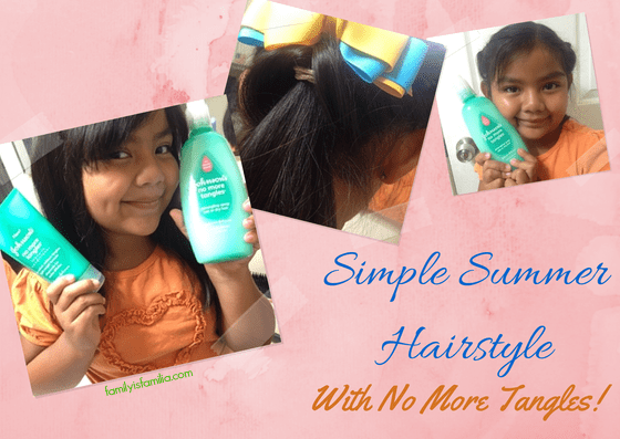 summer-hairstyle-tangles
