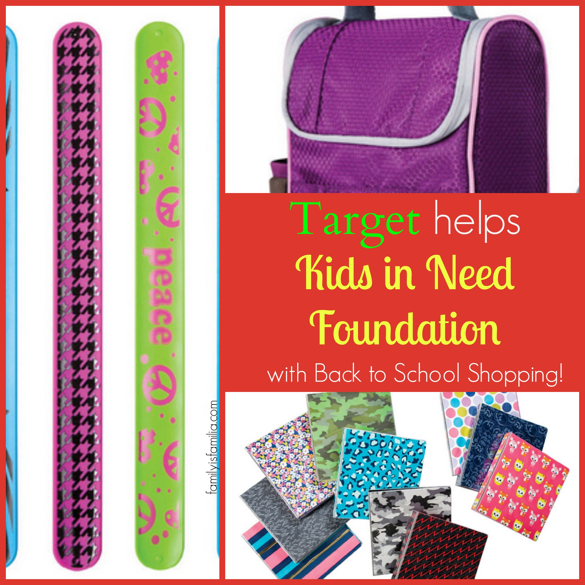 target-helps-kids-need-foundation