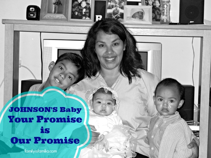 johnsons-baby-promise-promise