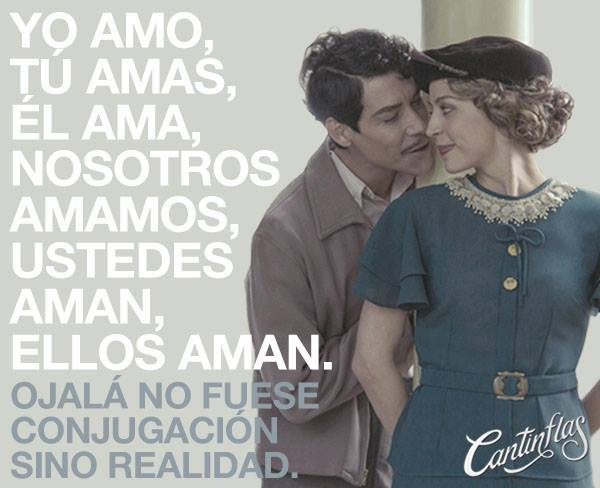 cantinflas-review