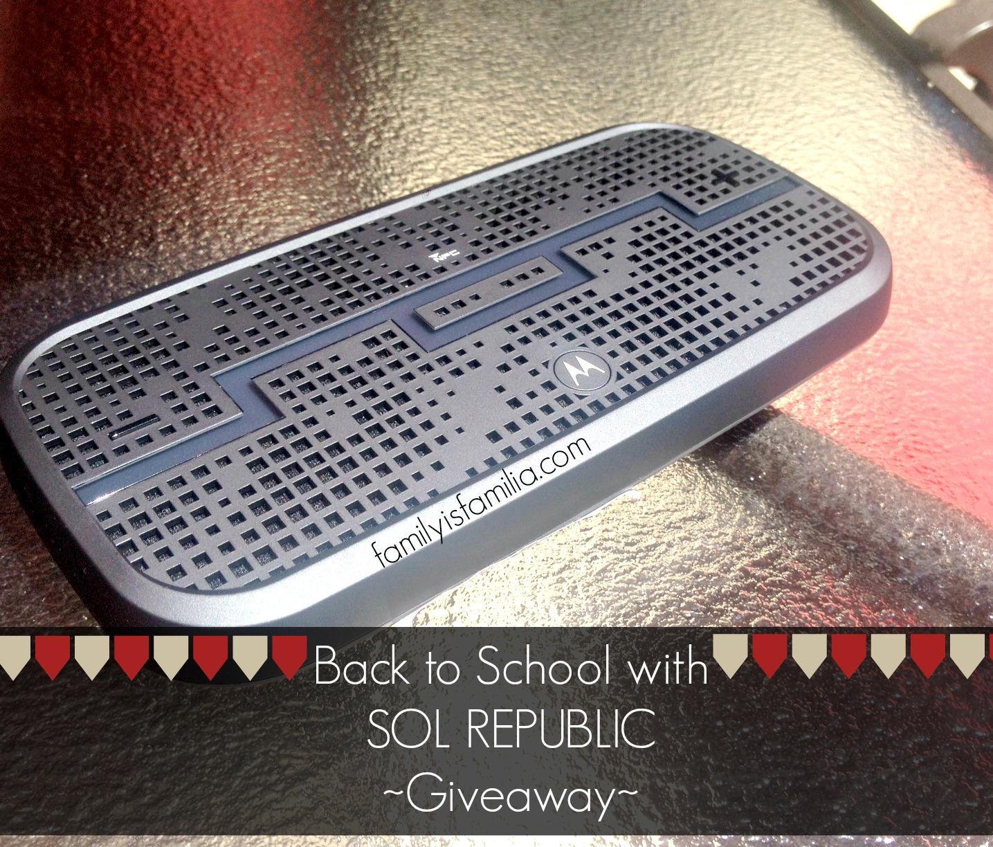 back-school-sol-republic-giveaway