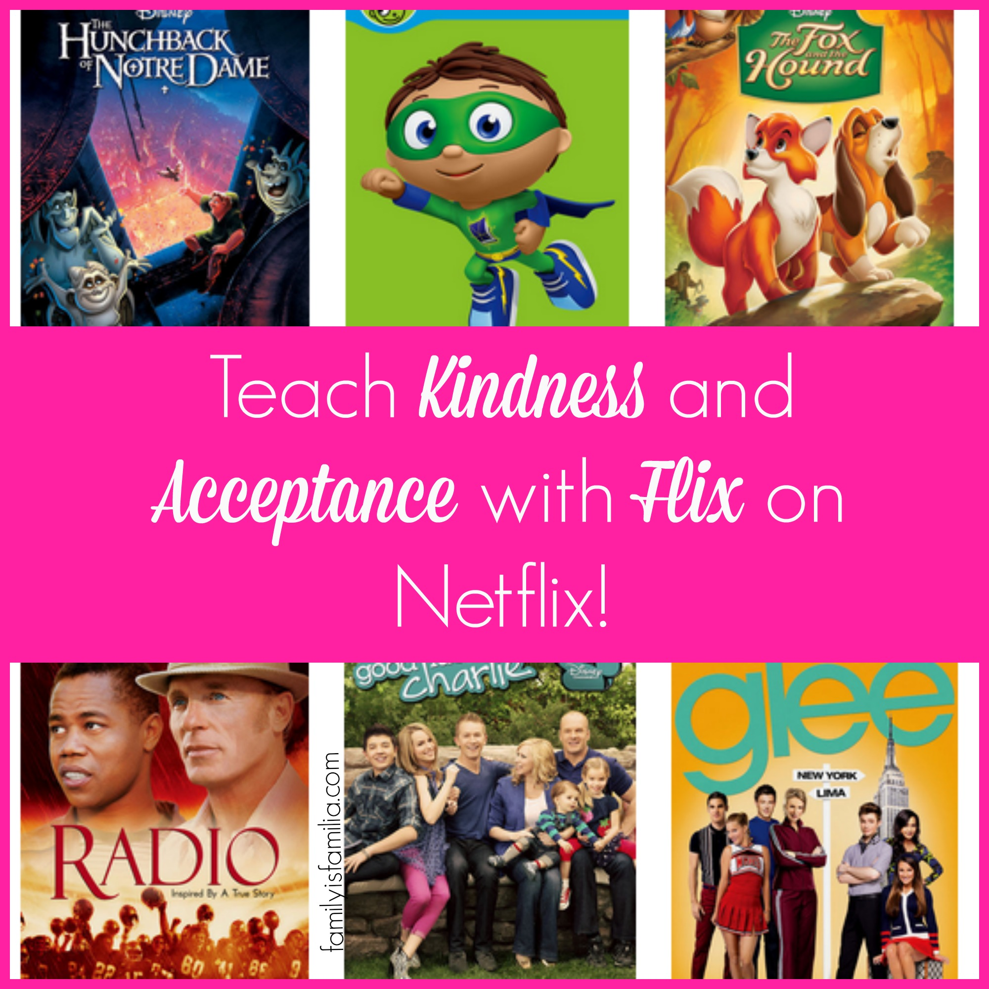 teach-kindness-acceptance-netflix