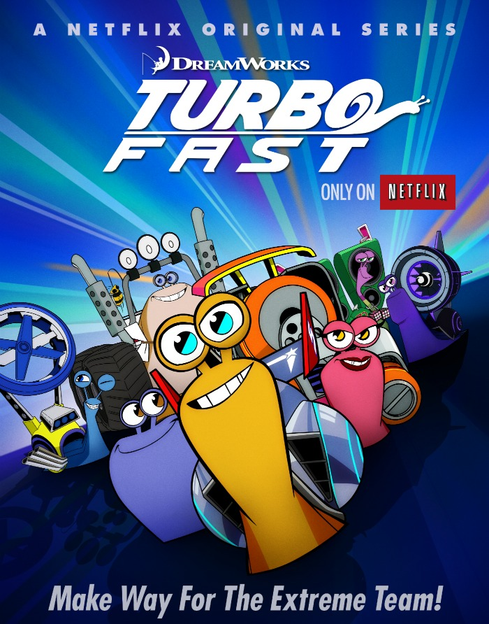 turbo-fast-activity-sheets-kids