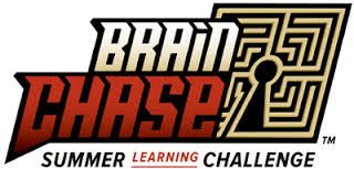 brain-chase-the-perfect-at-home-solution-for-summer-boredom