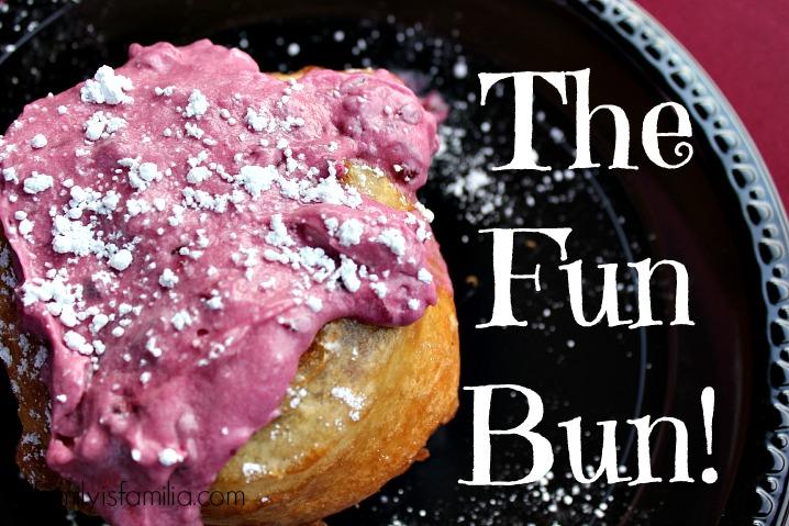 fun-bun-knotts-berry-farm-02