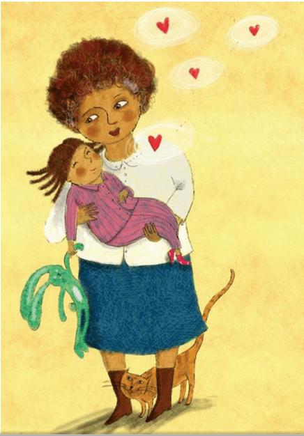 ¡Viva la poesía!  By F. Isabel Campoy