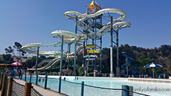 cool-off-this-summer-at-raging-waters-in-san-dimas