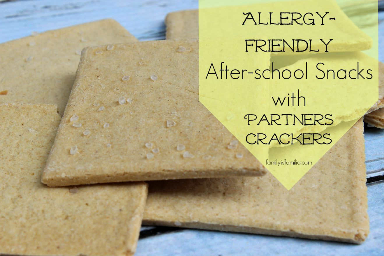 allergy-friendly-after-school-snacks-with-partners-crackers