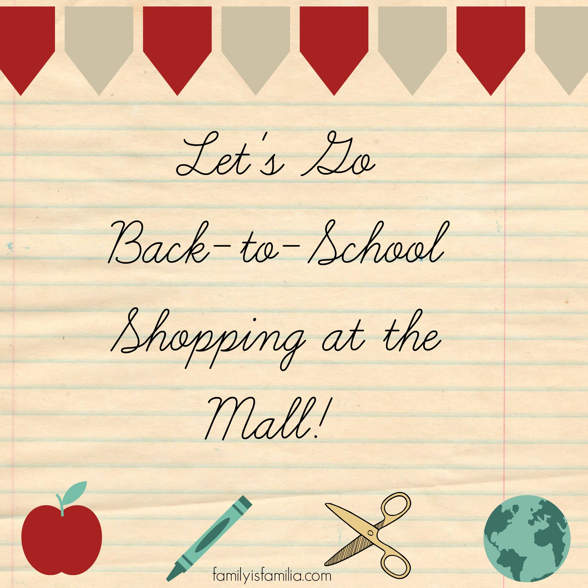 lets-go-back-to-school-shopping-at-the-mall-giveaway