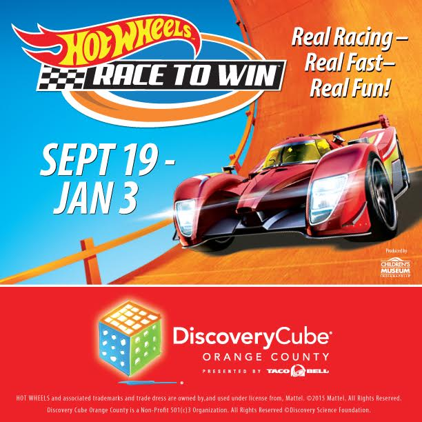 hot-wheels-race-to-win-is-coming-to-discovery-cube-oc-hotwheelsdc