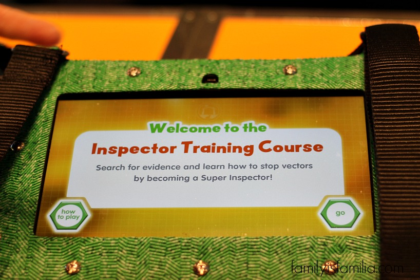 inspector-training-course-at-discovery-cube