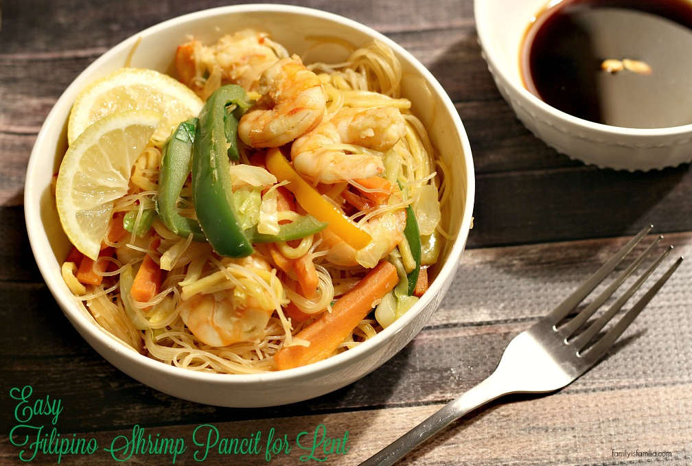 easy-filipino-pancit-lent-recipe-shrimp