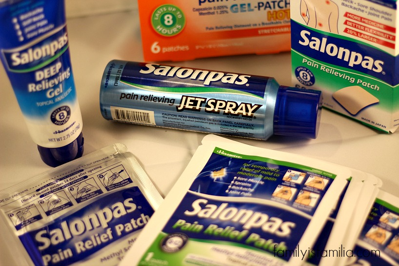new-salonpas-pain-relieving-patch-giveaway