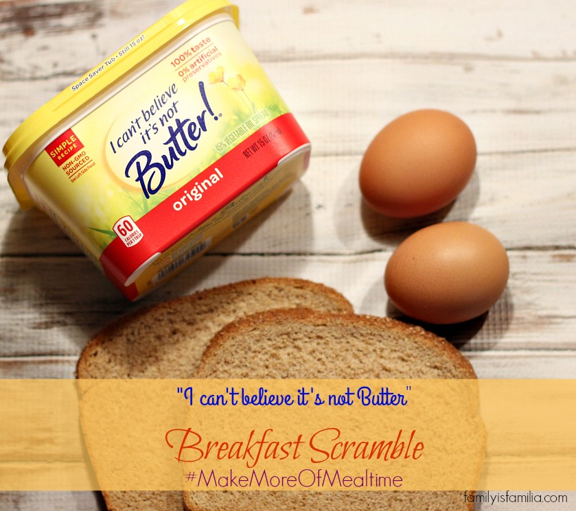 cant-believe-not-butter-breakfast-scramble-makemoreofmealtime