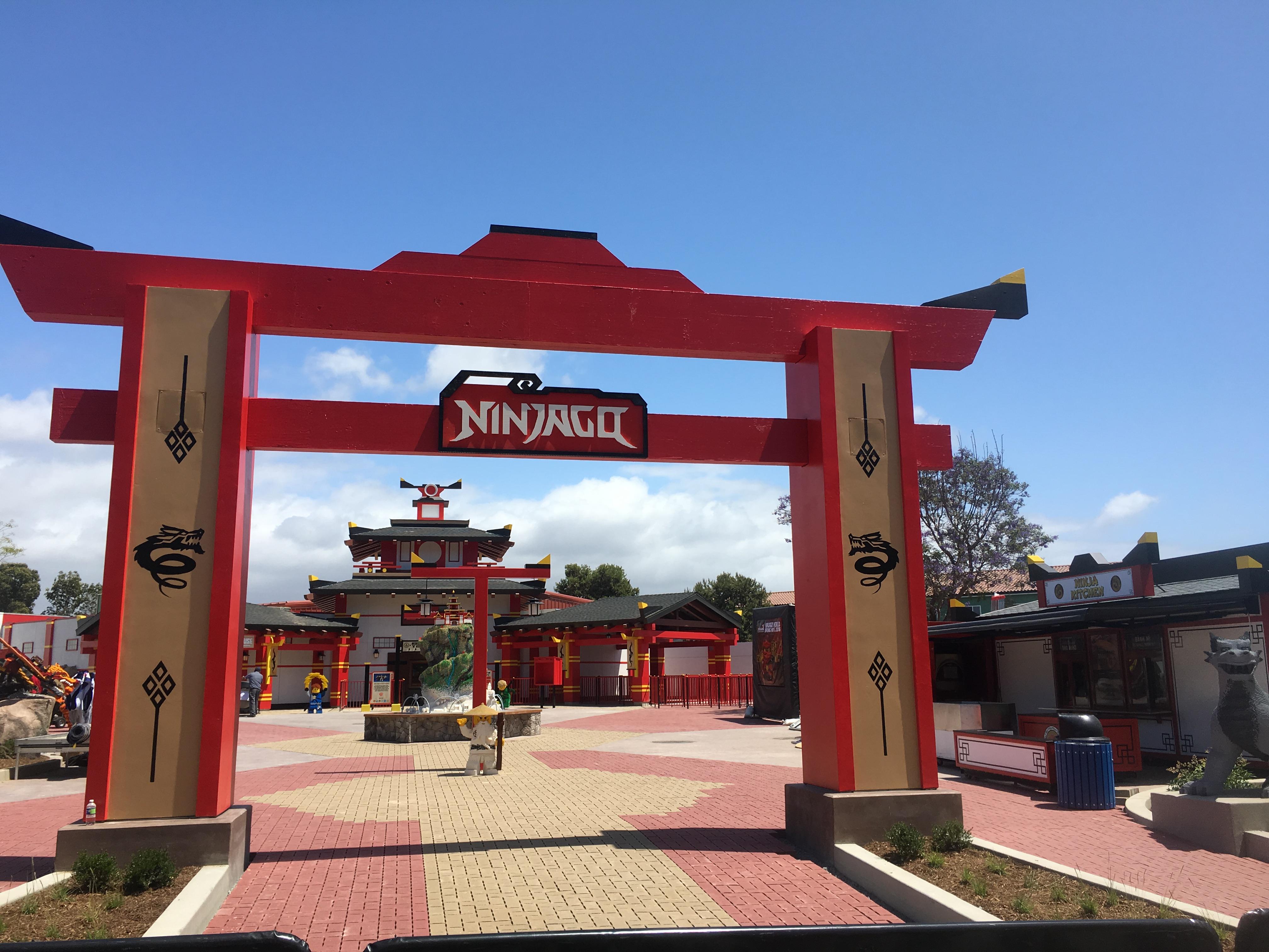 ninjago-world-opens-legoland