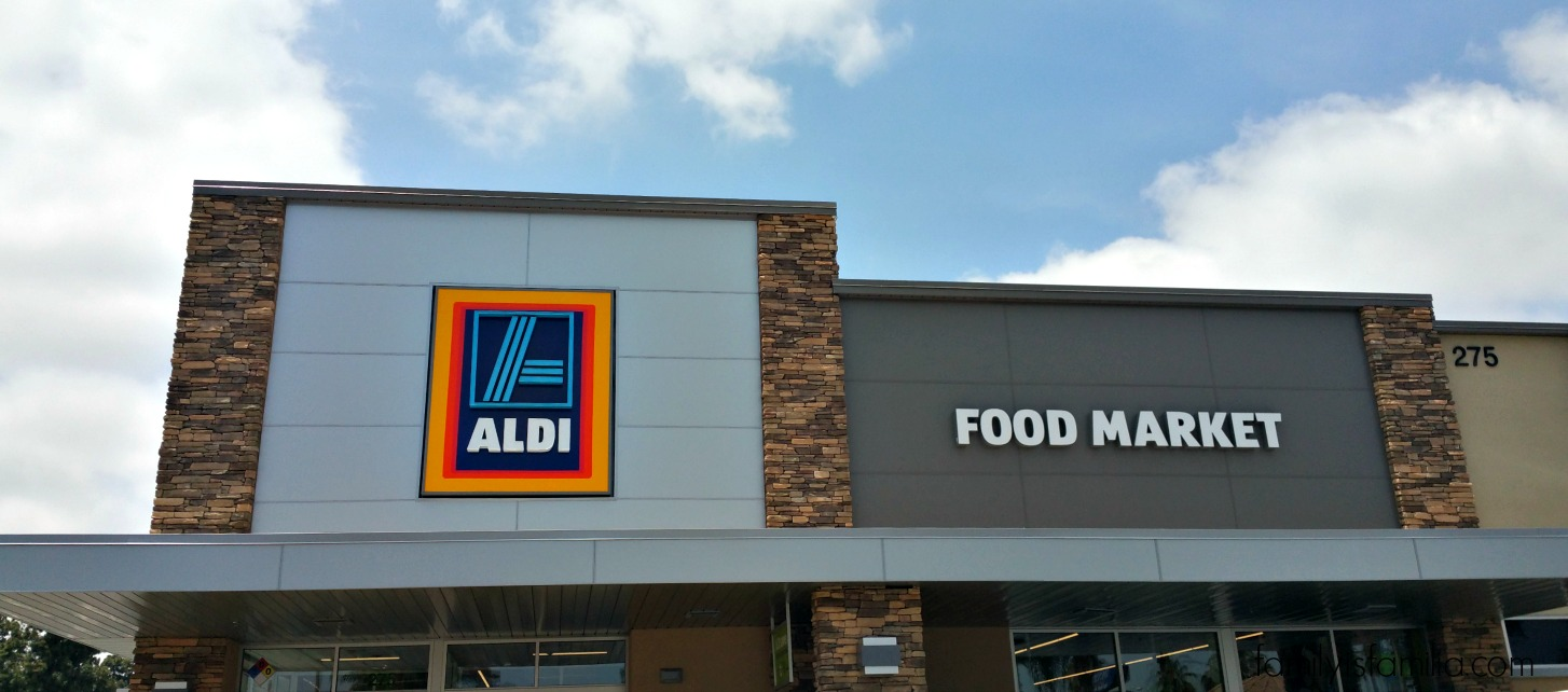 aldi-easy-shop-grocery-store