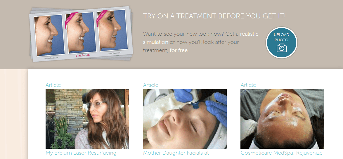 check-new-look-now-kybella-treatments-cosmeticare