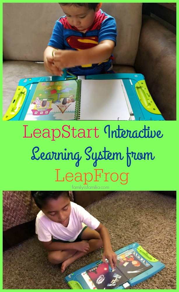 leapstart-interactive-learning-system-from-leapfrog