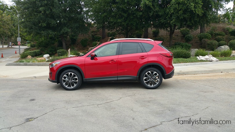 celebrating-style-mazda-cx-5-grand-touring