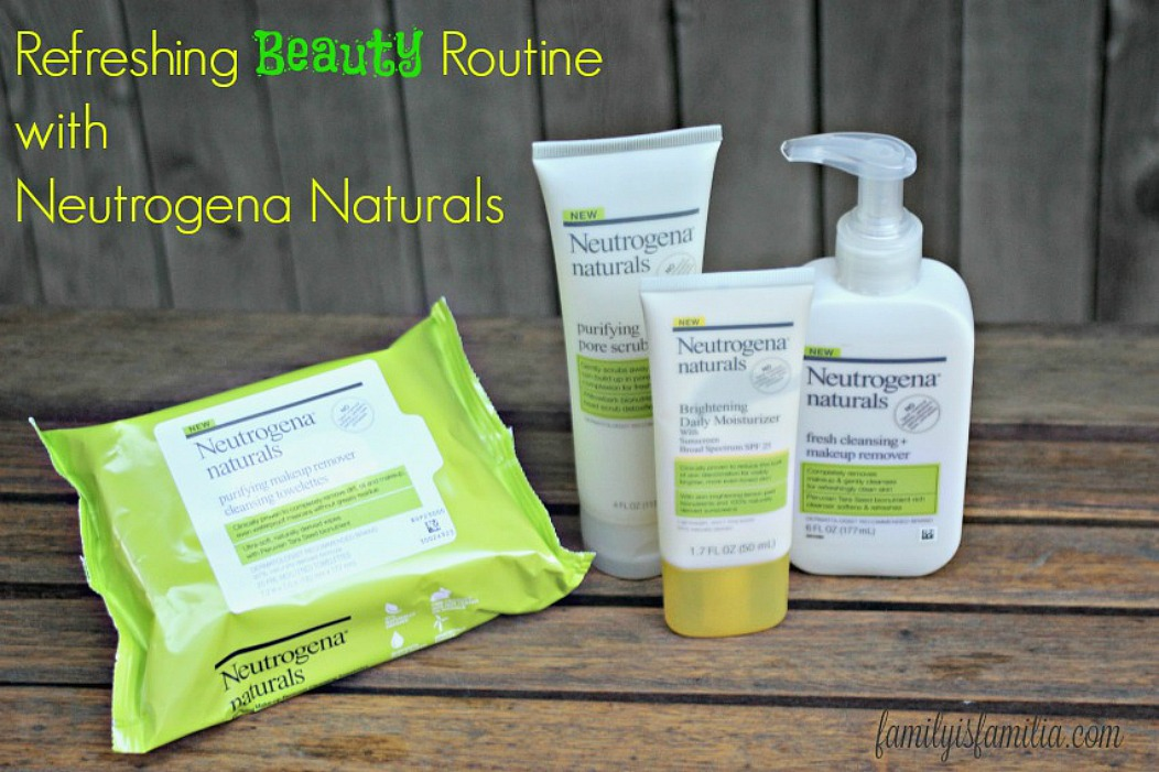 refreshing-beauty-routine-with-neutrogena-naturals