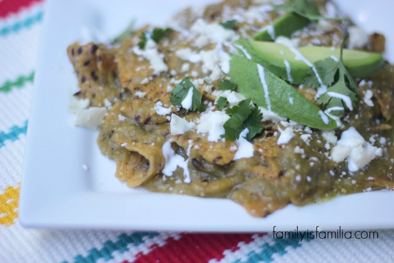 easy-chilaquiles-made-cacique-cheese-crema