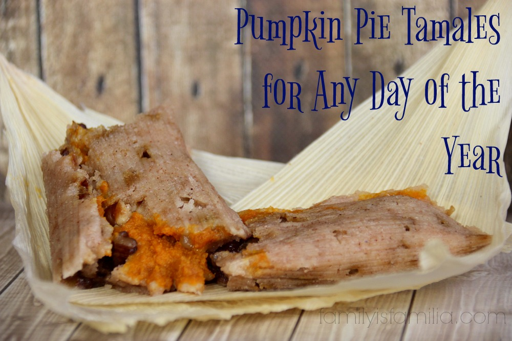 pumpkin-pie-tamales-for-any-day-of-the-year