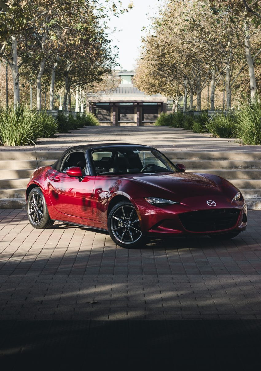 perfect-weekend-car-mazda-mx-5-miata
