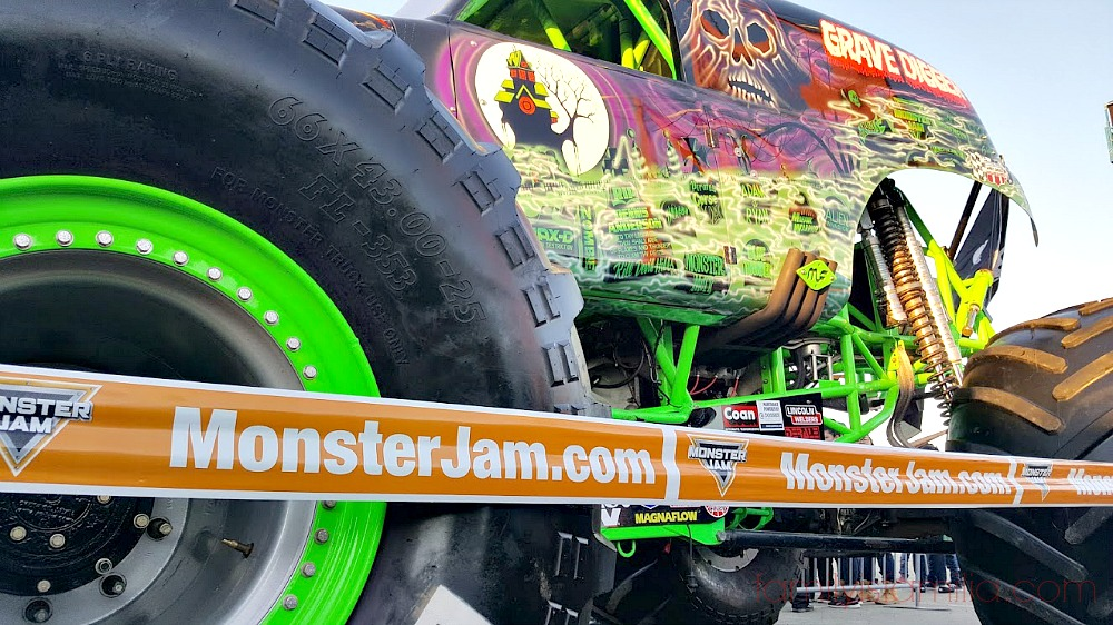 buy-monster-jam-tickets