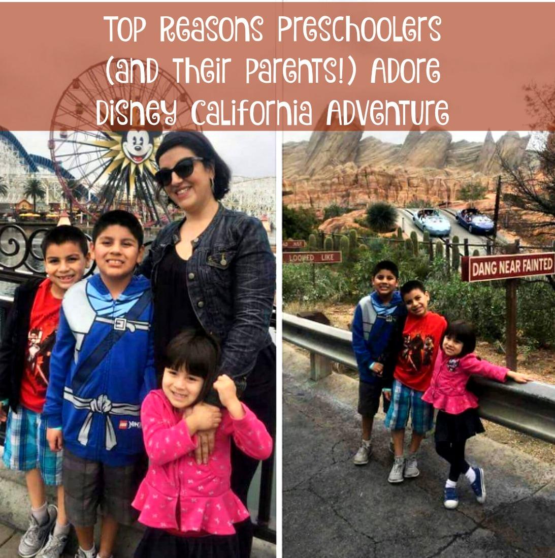 top-reasons-preschoolers-and-their-parents-adore-disneys-california-adventure
