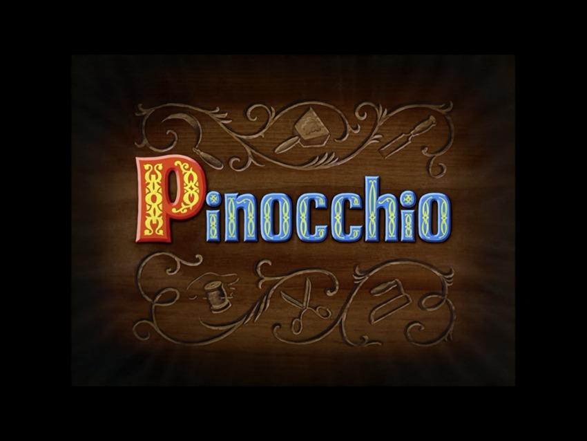 pinocchio-on-blu-ray-and-disney-movies-anywhere