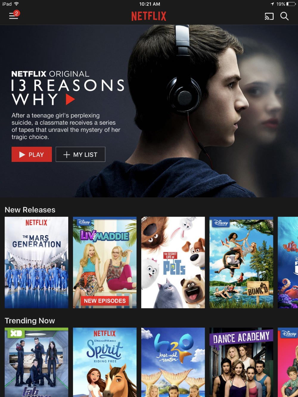 should-i-let-my-child-watch-13-reasons-why