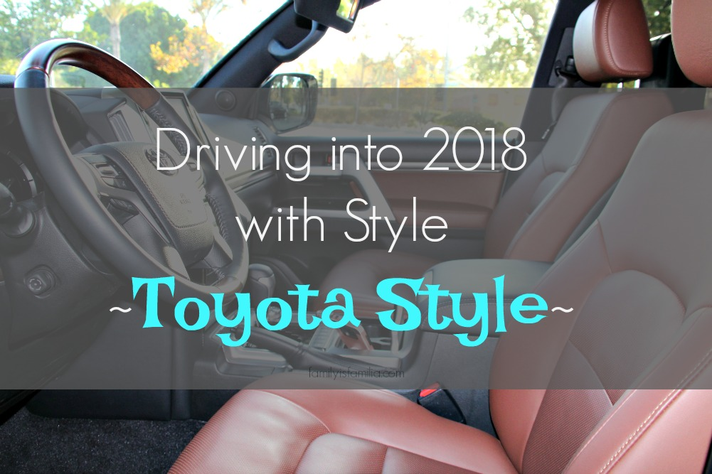 driving-2018-style-toyota-style