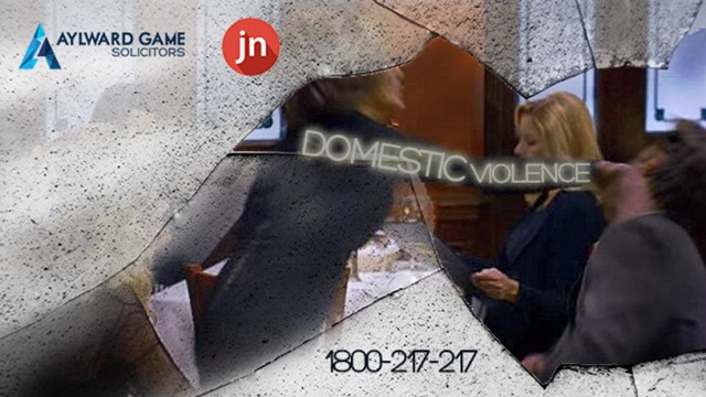 domestic-violence-blog