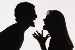 is-it-domestic-violence-part-2